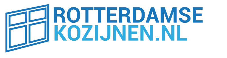 Rotterdamse Kozijnen